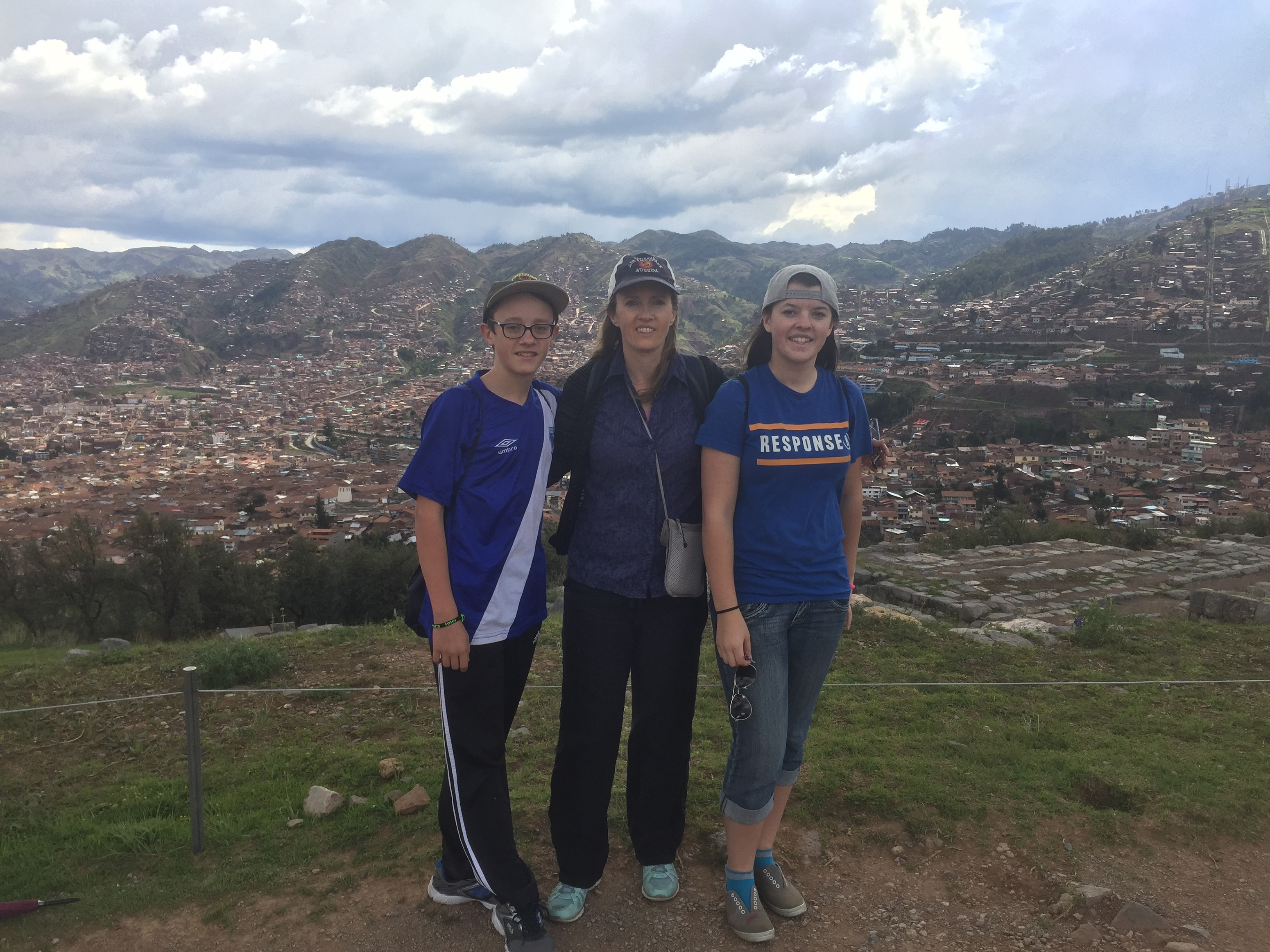 Cusco-Cusco-city-tour